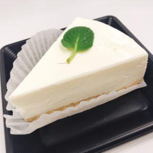 ご褒美*チーズケーキ(*^^*)